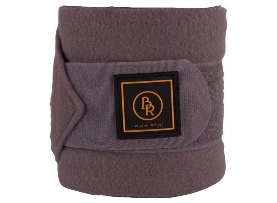 Bandages Event Basic Grey