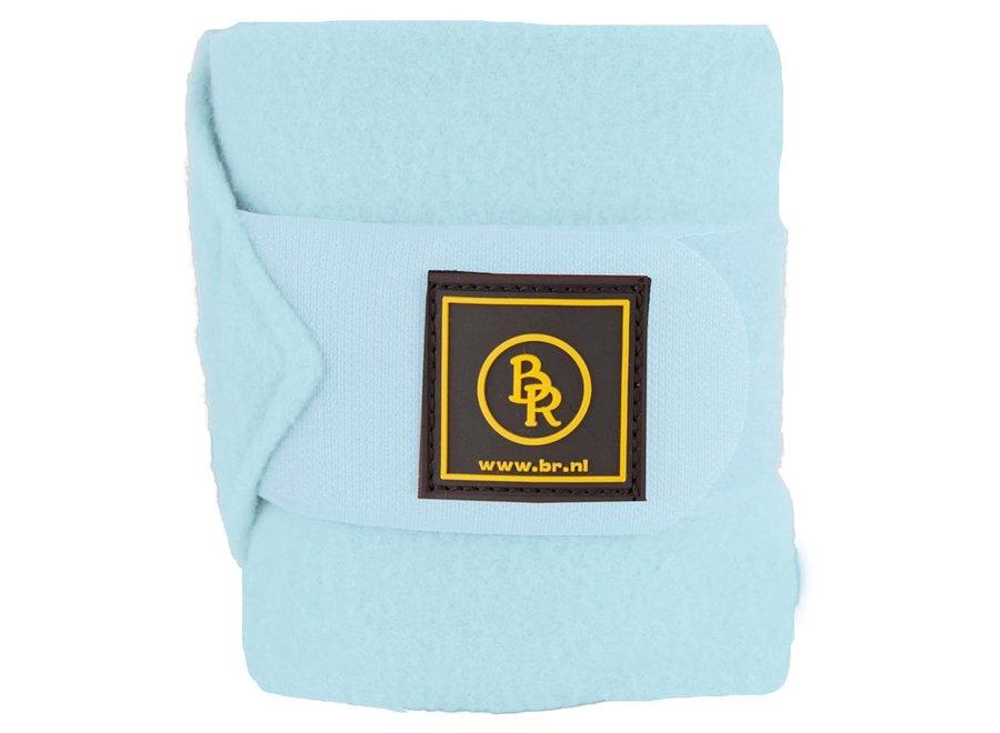Bandages Event Cool Blue