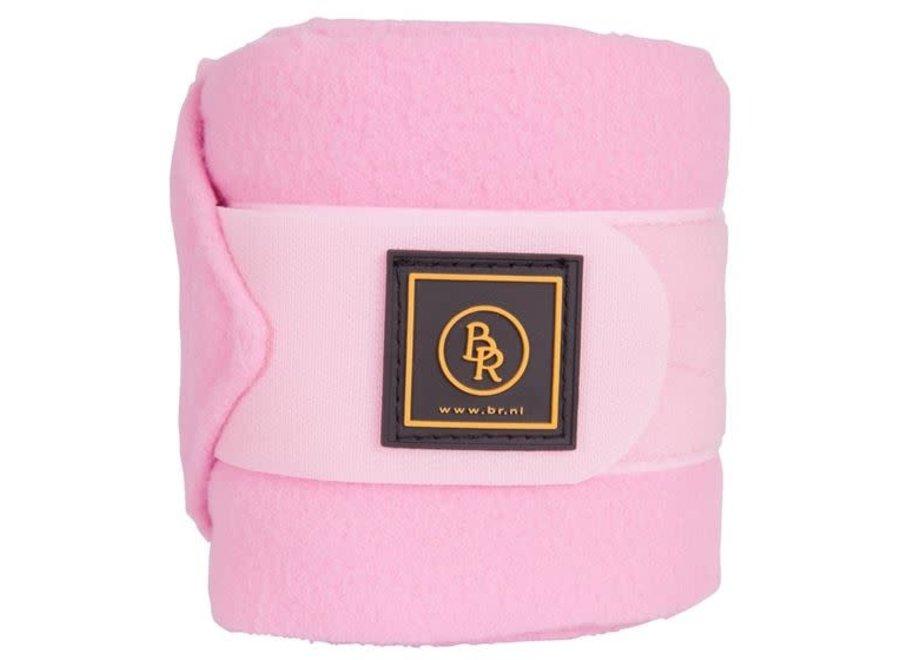 Bandages Event Lollipop Pink