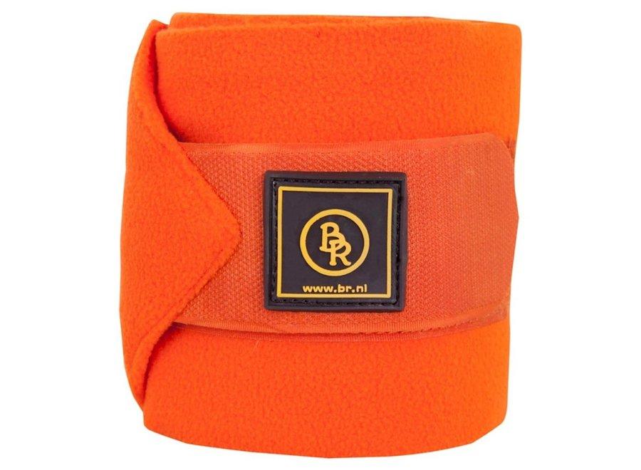Bandages Event Sunset Orange Pony