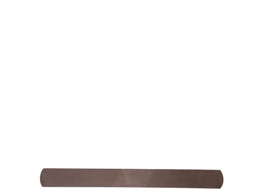Hoefrasp 35 cm