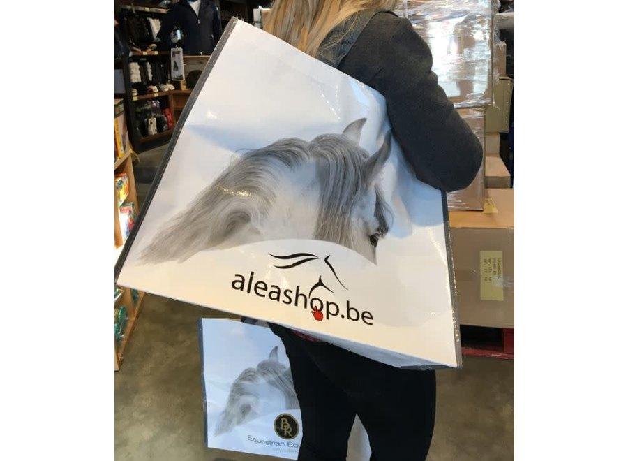 Alea Big Shopper herbruikbare draagtas