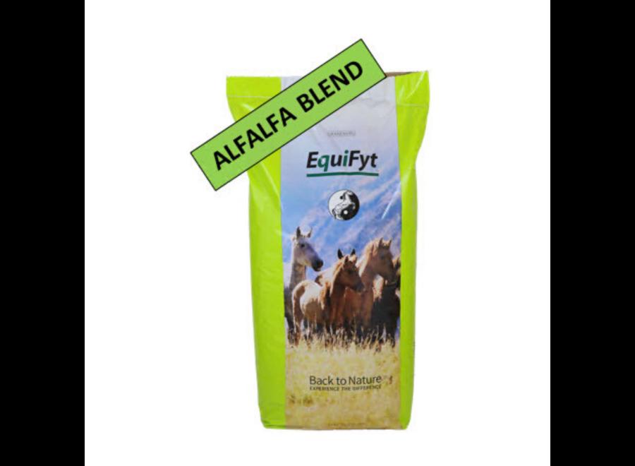 Alfalfa Blend 20kg