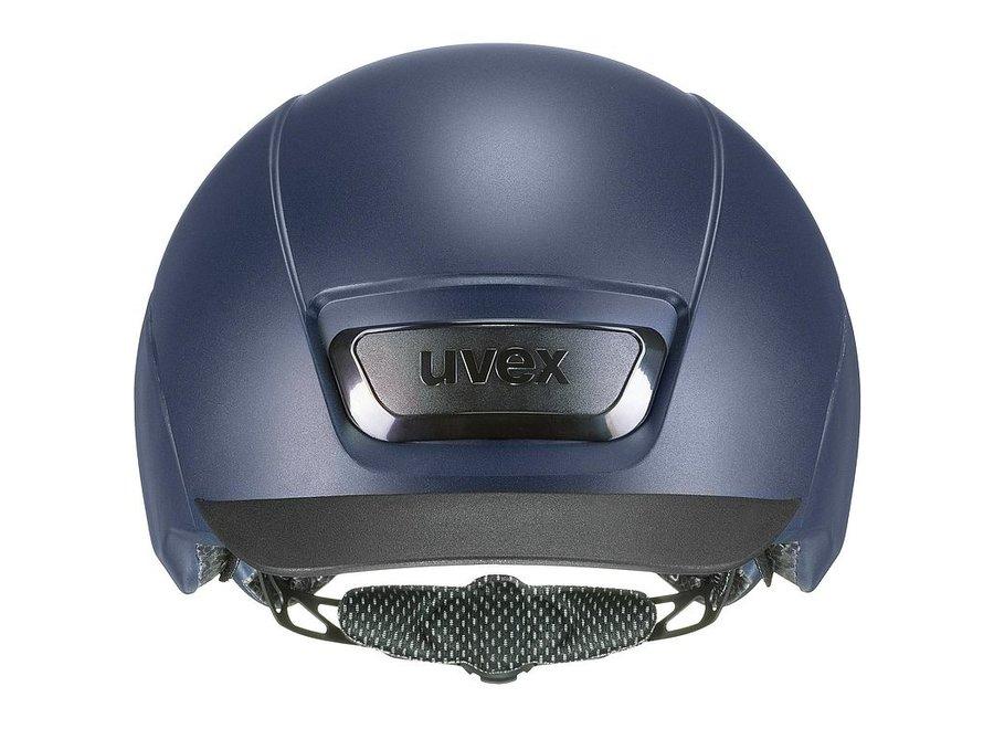 Elexxion Blue Mat