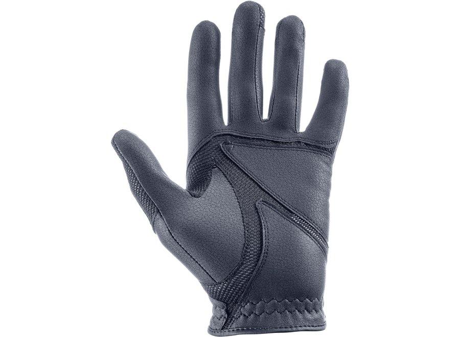 Handschoen Ventraxion blue
