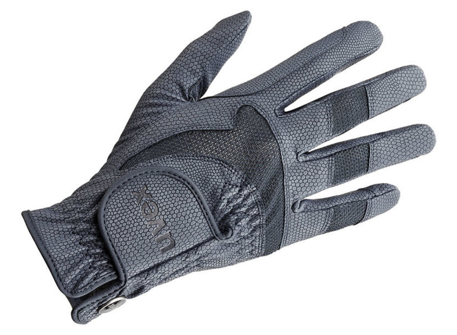Handschoen i-performance 2 blue