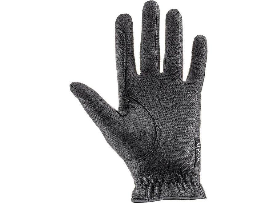 Handschoen sportstyle black