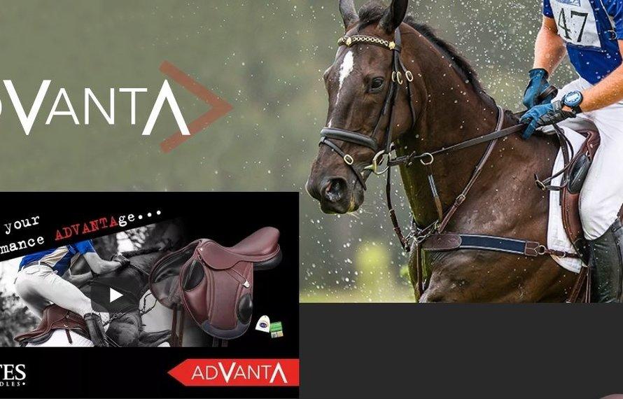 Ga de Advanta-uitdaging aan...