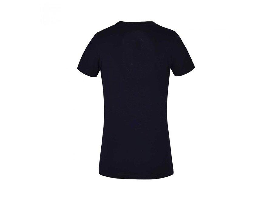 KL Tadeas T-shirt Navy