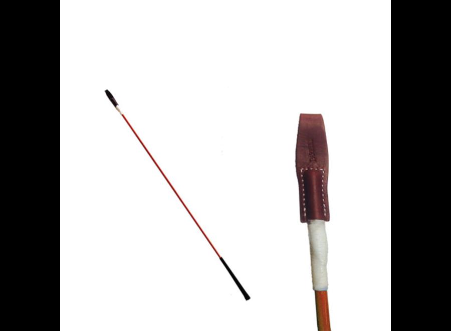 Kidz Stick