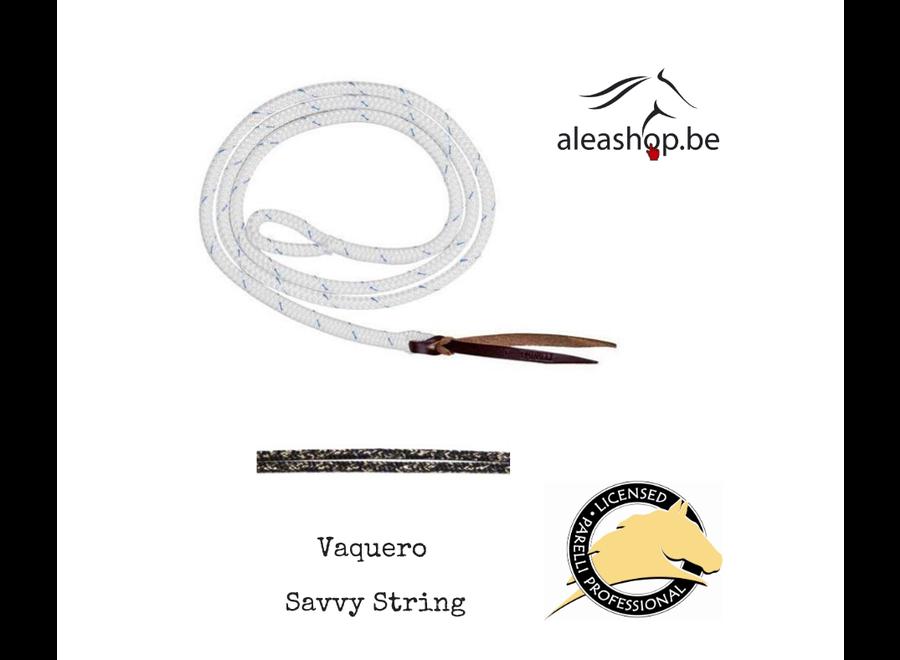 Kidz Savvy String 4ft