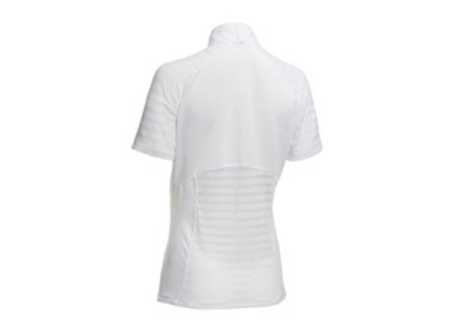 Aptos Show Shirt Wit