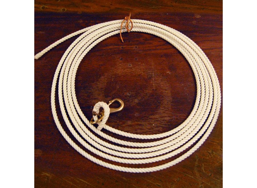 45-Foot Lariat Rope lasso