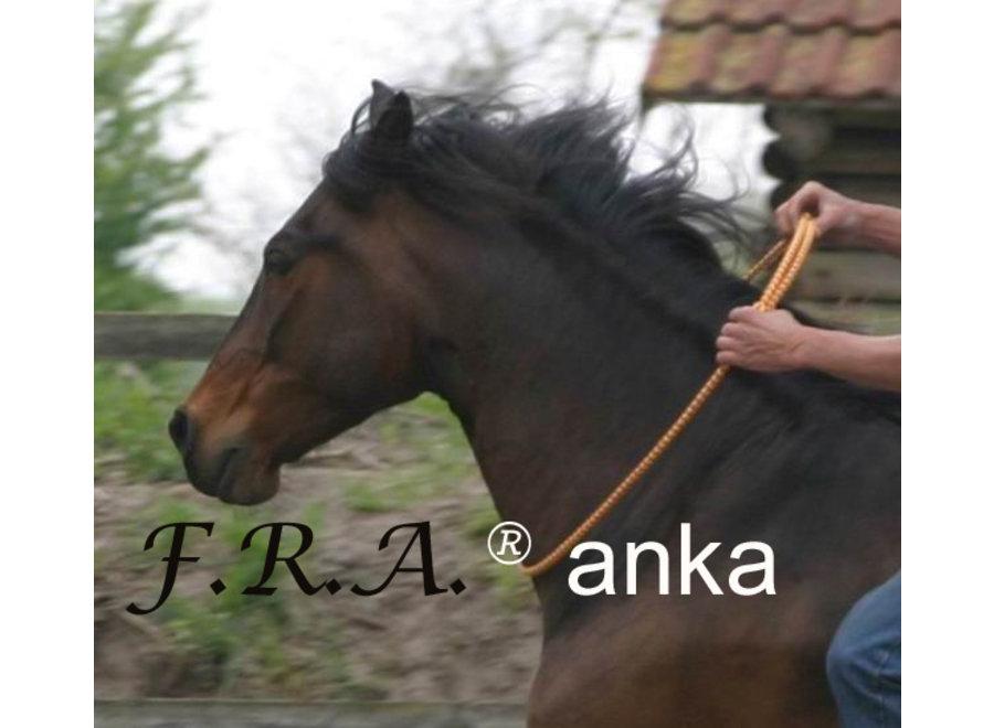 Anka Rijring 12mm