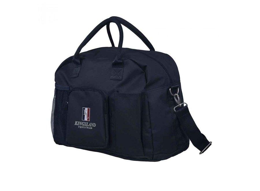 Grooming Bag Classic Navy