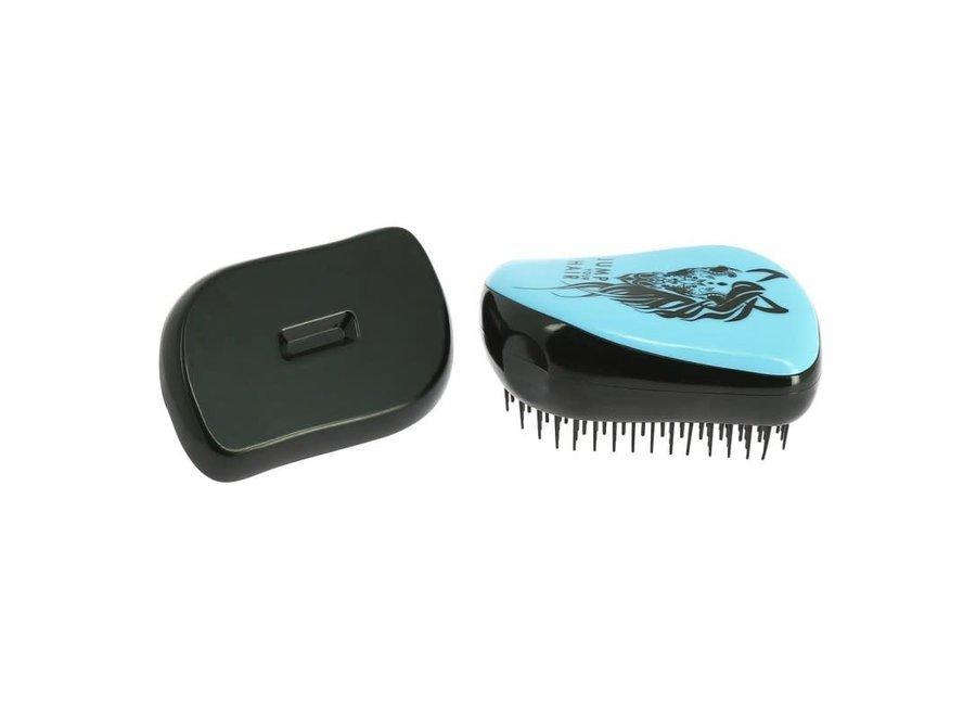 Compacte haarborstel Jump Your Hair