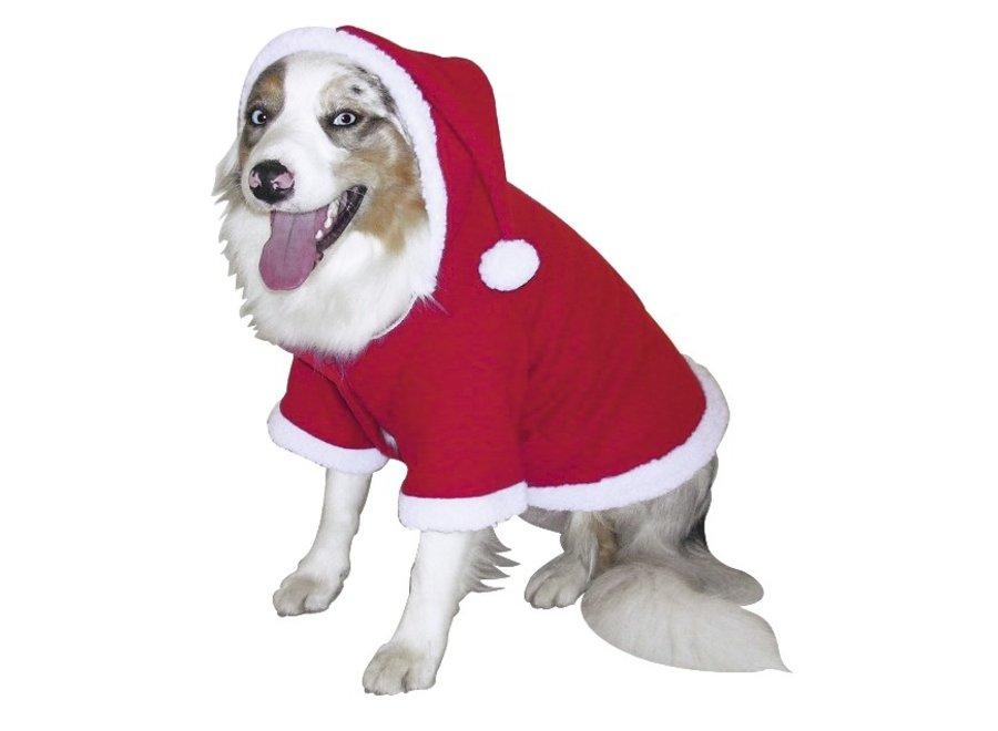 Hondenjasje Kerst