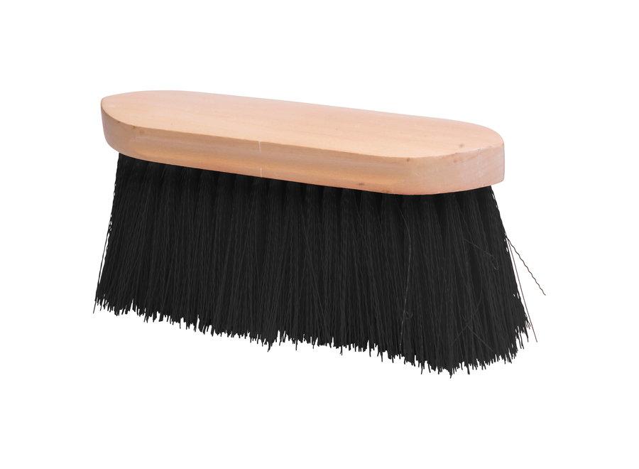 Borstel Dandy houten rug