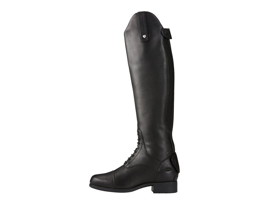 Bromont Pro H2O Insulated Black