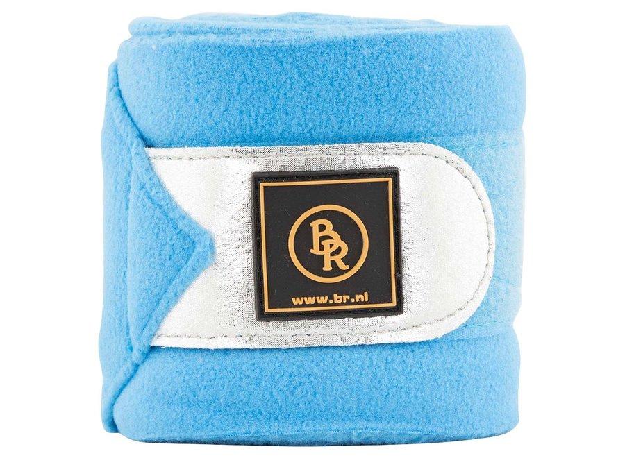 Bandages BR Reign Blithe 300 cm