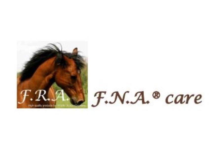 F.N.A. Hoof Hard 250ml