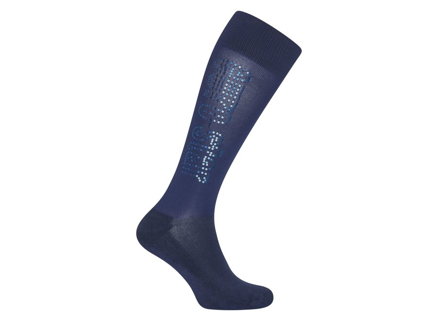 Kniekousen boots socks ES Picky