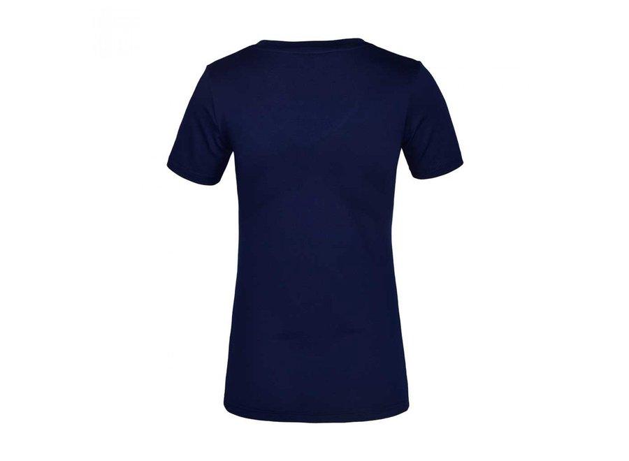 KL Luna T-shirt