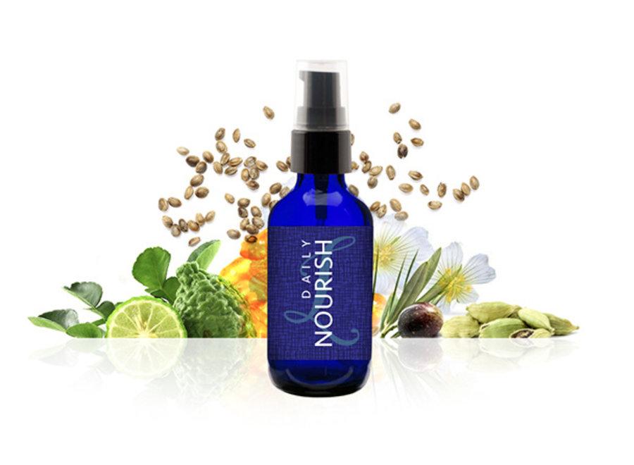 Linda Parelli Natural Skincare Essential Kit