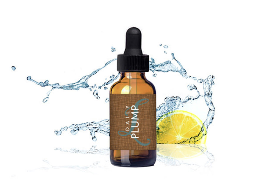 Linda Parelli Natural Skincare Plump