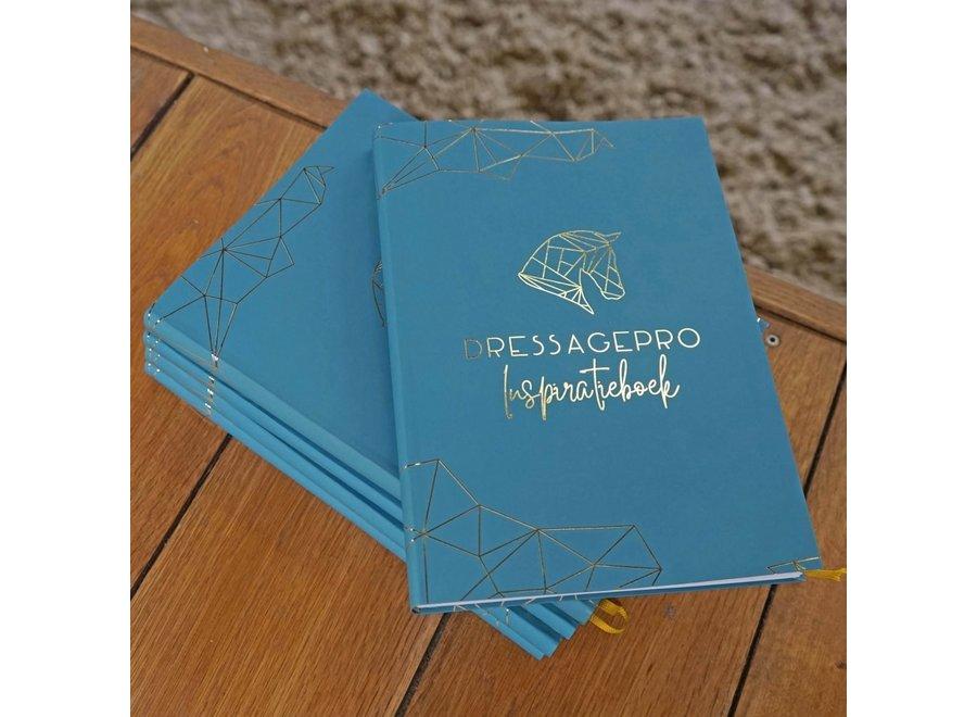 DressagePro Inspiratieboek
