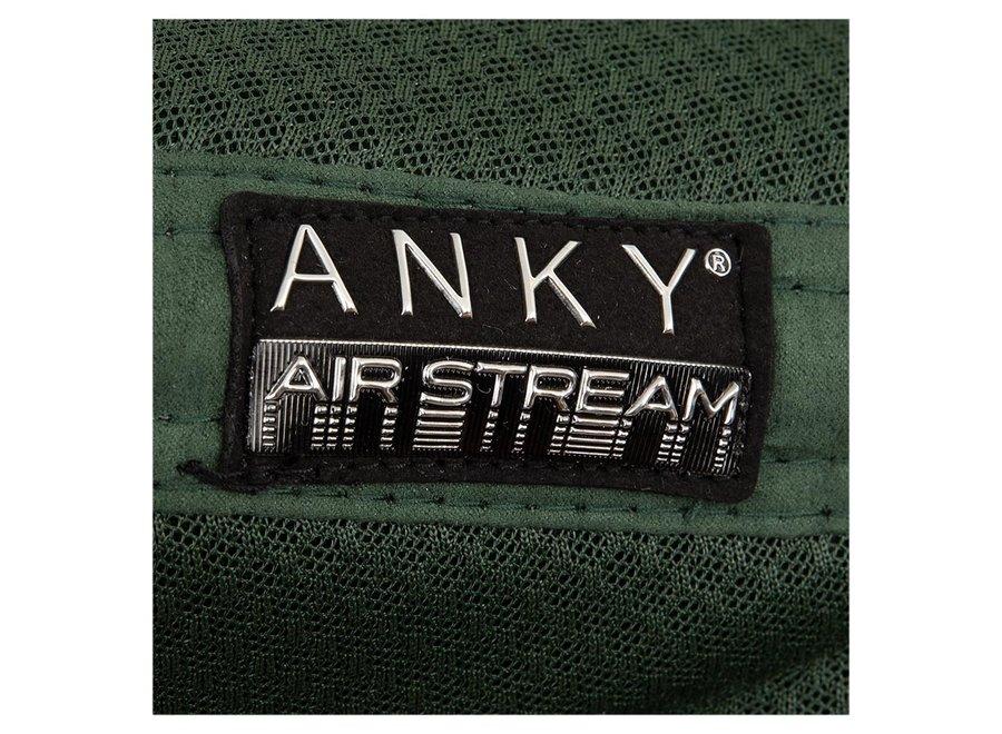 Anky Pad zadeldek Air Stream 2 DR