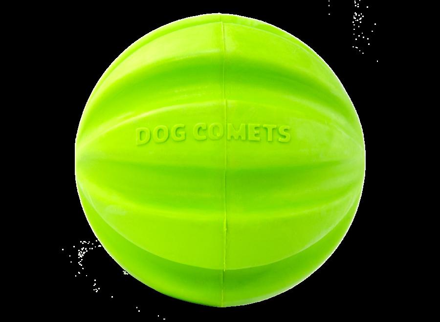 Dog Comets Hale-Bopp Groen