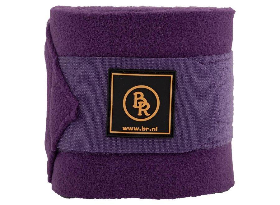 Bandages Event Grape Royal