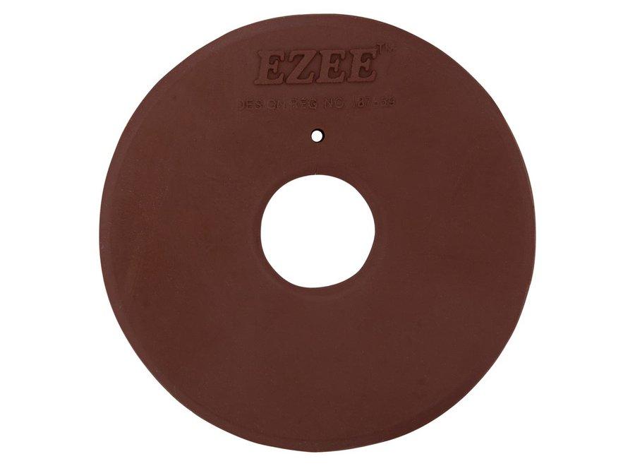 Bitschijven BR rubber bruin Full