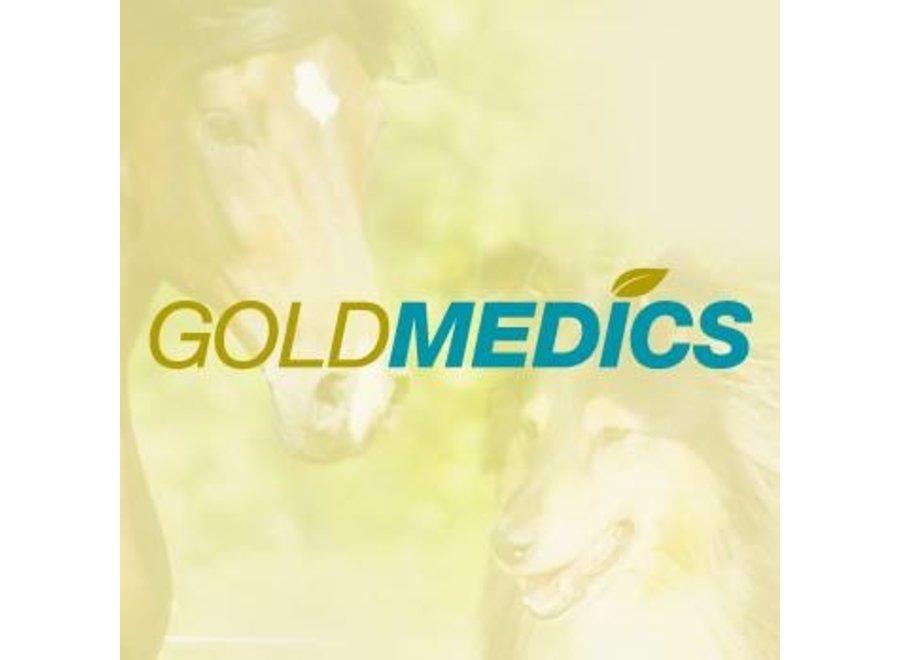 Calm Gold Equine 1 liter