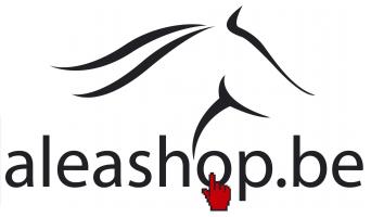 Aleashop, het beste voor jou en je paard! Webshop en winkel, professioneel advies bij zadelpassen en Parelli Natural Horsemanship.