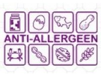 Anti Allergeen Horeca