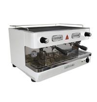 Mayor Mayor A Espressomachine | 2 groeps | 711x530x429(h)mm