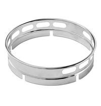 Mastro RVS Wok ring | 600/700 & AHAB0013 lines | Ø 290 mm