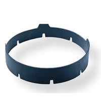 Mastro Wok ring gietijzer |  AHAB0001