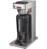 Diamond Koffiepercolator 1 container - verdeler 2,5L | 1,9 kW/h | 290x450x740(h)mm