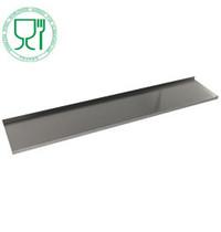 Diamond Vlakke muurschabben | 160(l)x400(b)mm