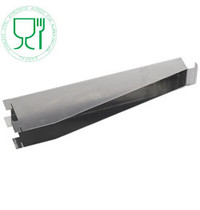 Diamond Verstelbare console 400mm