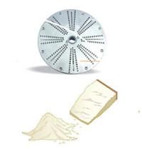 Diamond Rasperschijf parmesan