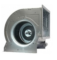 Torin-Sifan Motor slakkenhuis  | 7,50A | 5000 m³/u | 230V | 750W