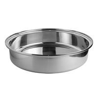 EMGA Waterpan (chafing dish)