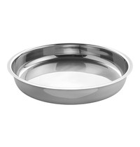 EMGA Voedselpan ( chafing dish )