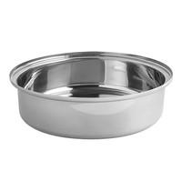 EMGA Waterpan ( chafing dish )