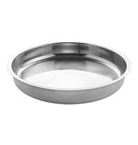 EMGA Voedselpan ( chafing dish)