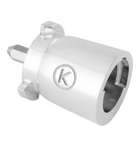 KENWOOD adapter oude accessoires (Kenwood)